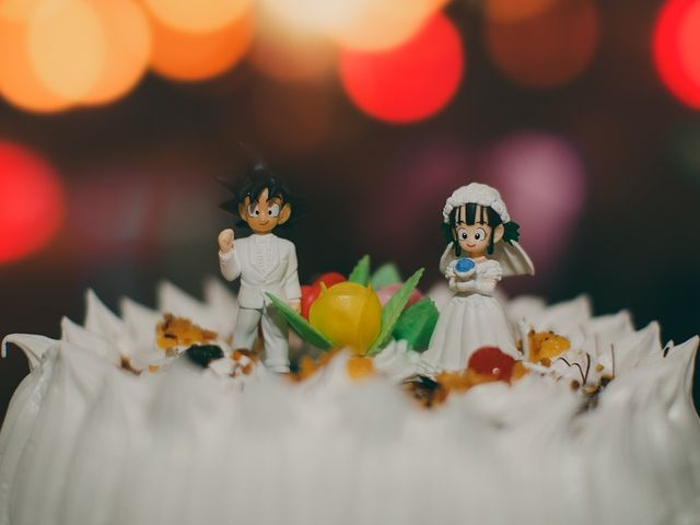 La boda de Alejandro y Cristina en Cartagena, Murcia 110