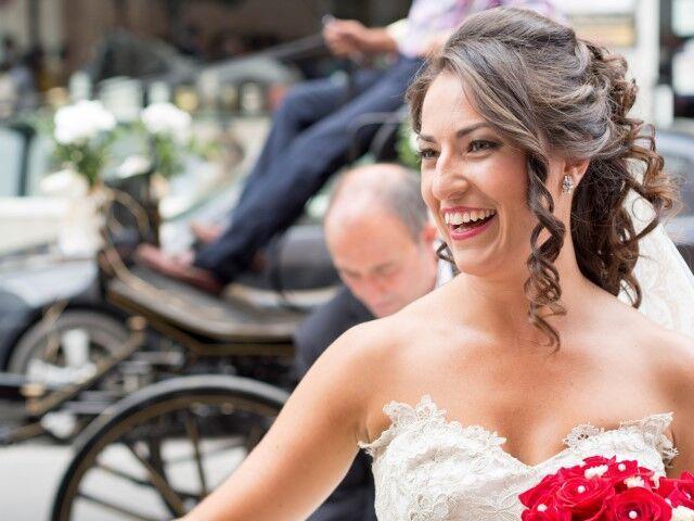 La boda de Alejandro y Gemma en Albacete, Albacete 26