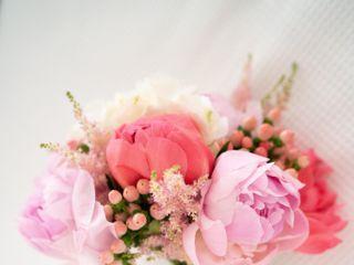 La boda de Alba y Iñigo 2