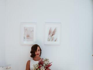 La boda de Lucía y Alberto 3