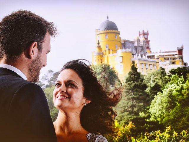 La boda de Luis y Fátima en Baños De Montemayor, Cáceres 72