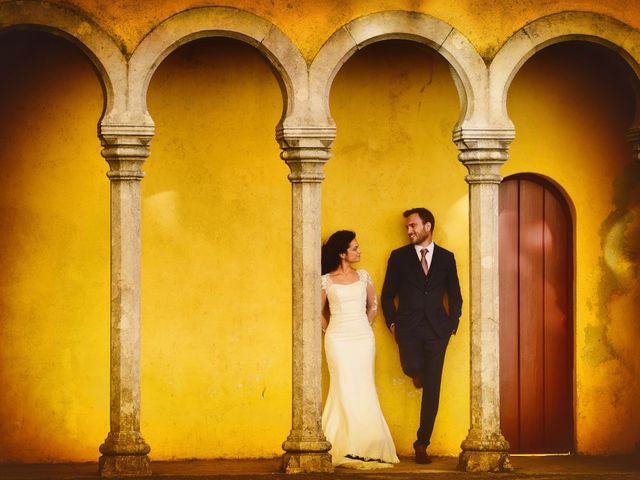 La boda de Luis y Fátima en Baños De Montemayor, Cáceres 76