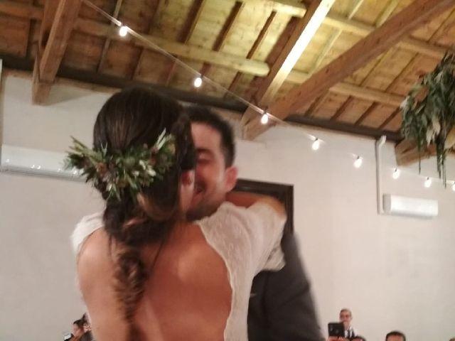 La boda de Elisa y Sergio en Toledo, Toledo 4