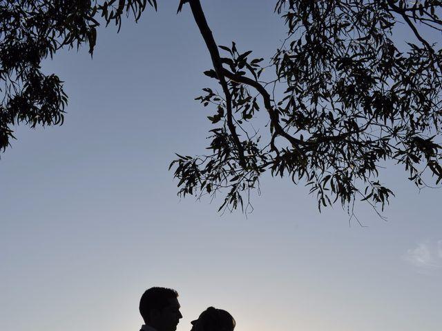 La boda de David y Luz Maria en Portugalete, Vizcaya 8