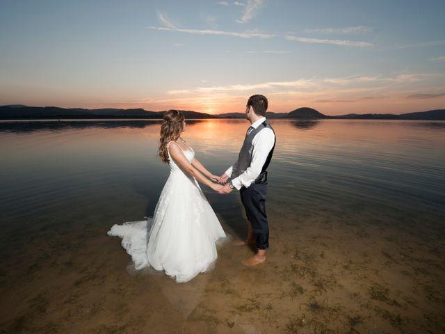 La boda de David y Luz Maria en Portugalete, Vizcaya 10