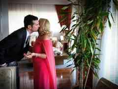 La boda de Carla y Javier 120