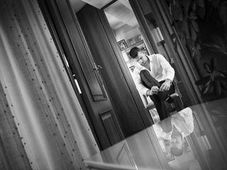 La boda de Jennyfer y Adrián 3