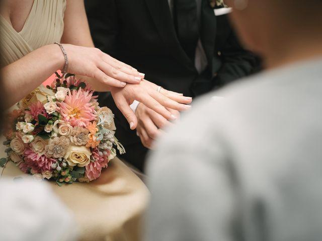 La boda de Joseba y Aloña en Itziar, Guipúzcoa 26