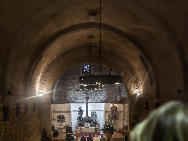La boda de Diego y Cristina en Mogro, Cantabria 9