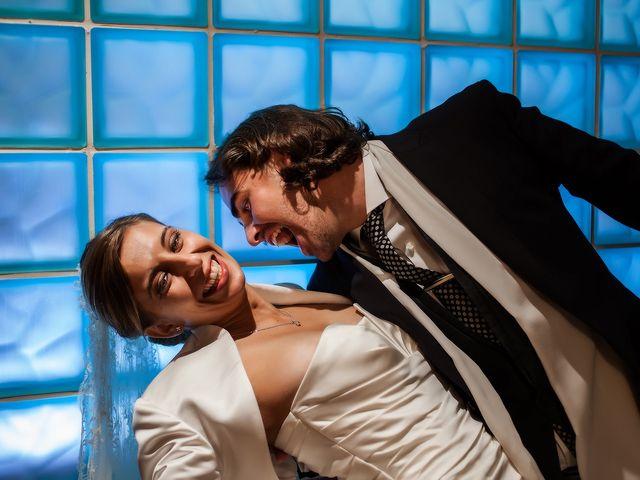 La boda de Diego y Cristina en Mogro, Cantabria 17