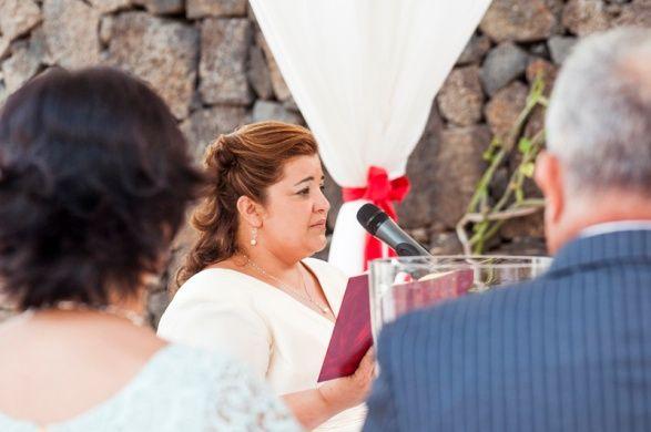 La boda de Conchi y Daniel en Las Palmas De Gran Canaria, Las Palmas 10