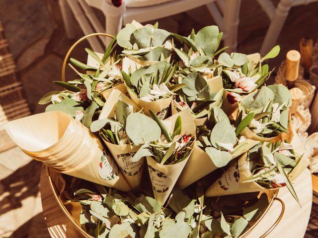 La boda de Matthias y Eva en Jerez De La Frontera, Cádiz 16
