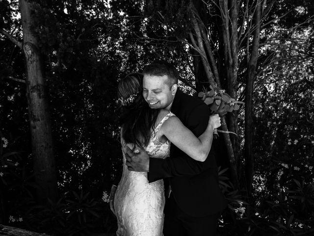 La boda de Matthias y Eva en Jerez De La Frontera, Cádiz 62