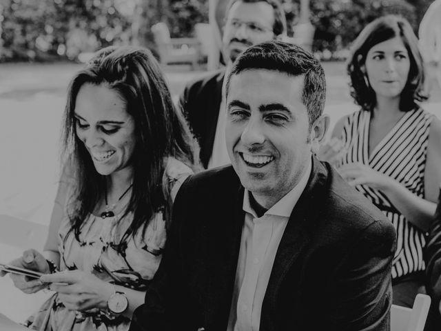 La boda de Alvaro y Silvia en Madrid, Madrid 73