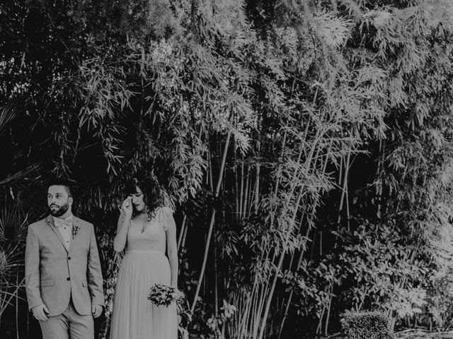 La boda de Alvaro y Silvia en Madrid, Madrid 97