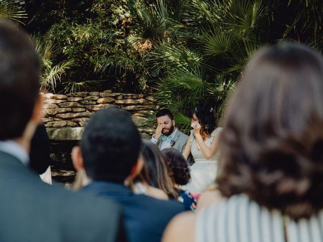 La boda de Alvaro y Silvia en Madrid, Madrid 108