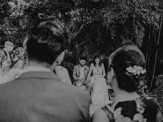 La boda de Alvaro y Silvia en Madrid, Madrid 115