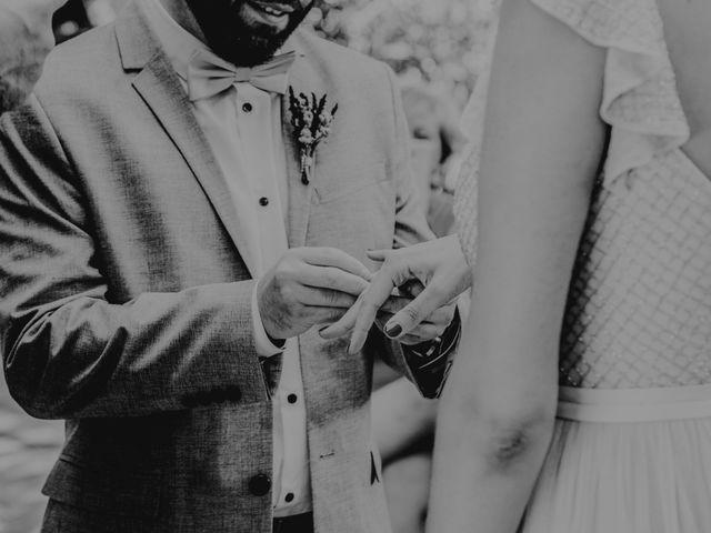 La boda de Alvaro y Silvia en Madrid, Madrid 143