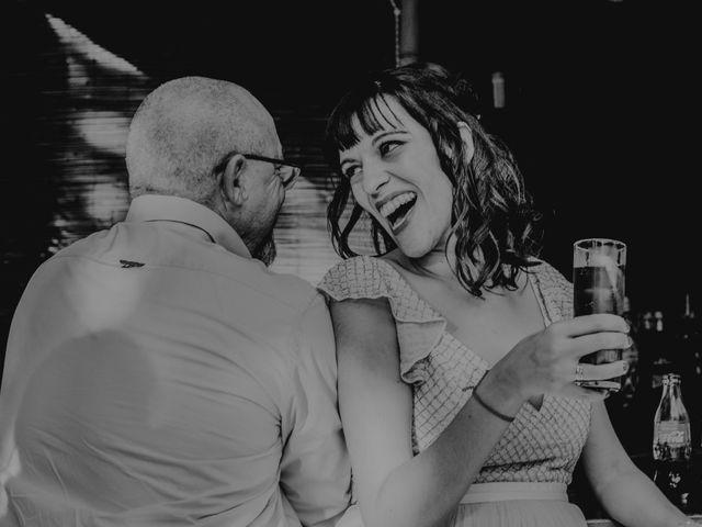 La boda de Alvaro y Silvia en Madrid, Madrid 240