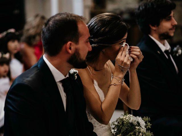 La boda de Jorge y Carmen en Burgos, Burgos 39