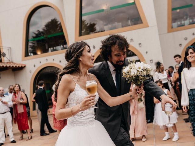 La boda de Jorge y Carmen en Burgos, Burgos 65