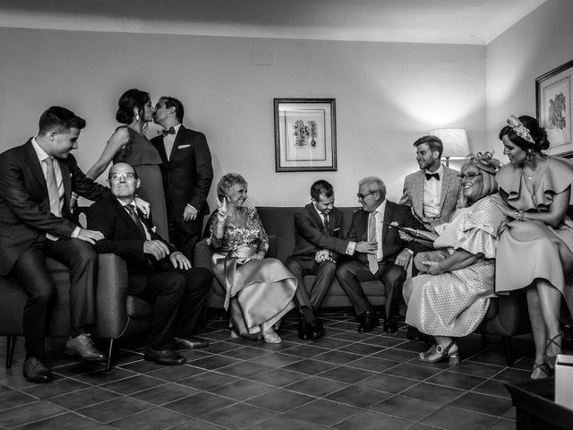La boda de Paula y Mariano en Nuevalos, Zaragoza 5