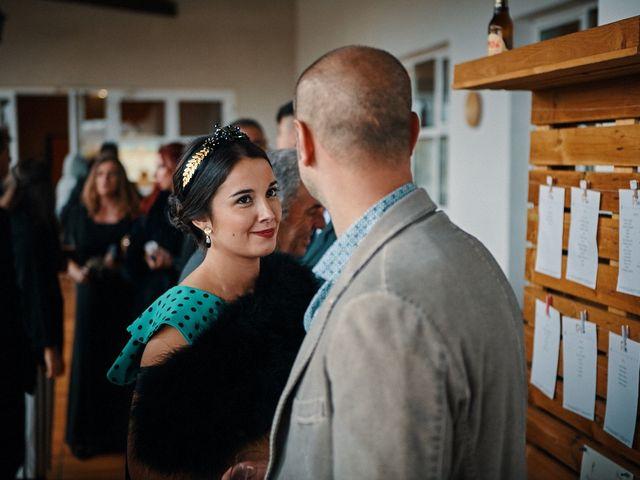 La boda de Jesus y Mariola en Pruvia (Llanera), Asturias 32