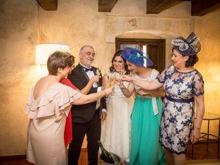 La boda de Blanca y Santi 3
