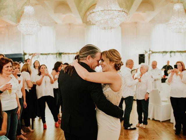 La boda de Victor y Verónica en Santa Cruz De Tenerife, Santa Cruz de Tenerife 83