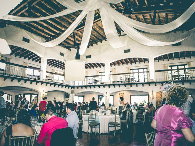 La boda de Jose y Isa en Cartagena, Murcia 12