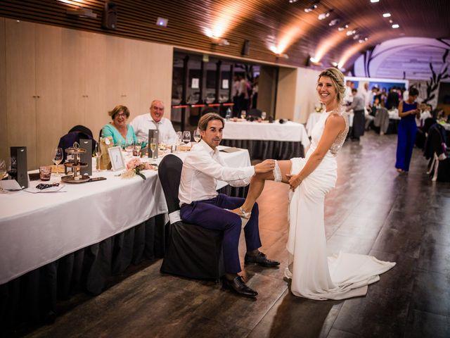La boda de Francesc y Clara en Xerta, Tarragona 399