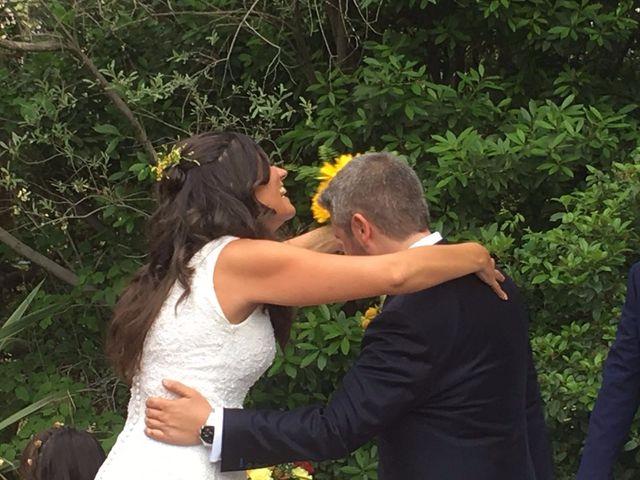 La boda de Álvaro y Sofía en Madrid, Madrid 3