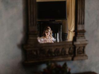 La boda de Cris y Angel 2
