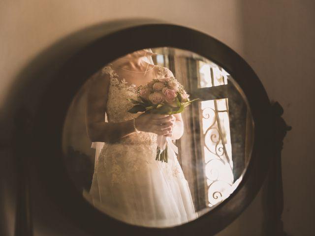 La boda de David y Iryna en Alacant/alicante, Alicante 1