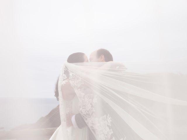 La boda de Iván y Desiré en Noreña, Asturias 38