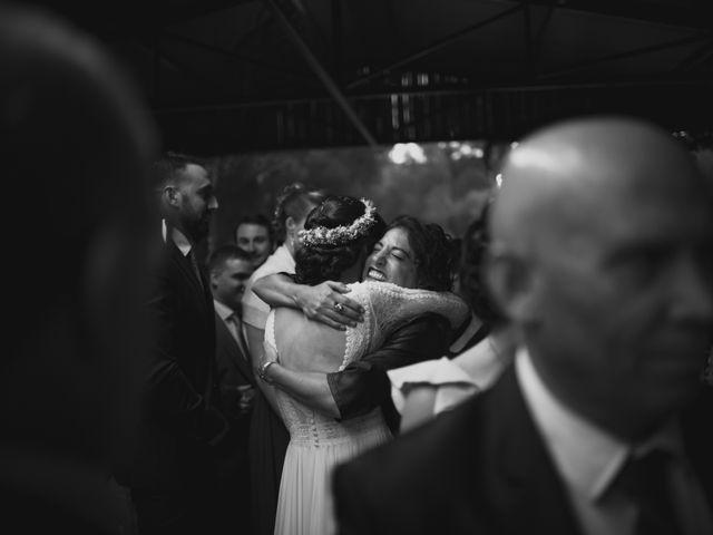 La boda de Sergio y Davinia en Toledo, Toledo 25