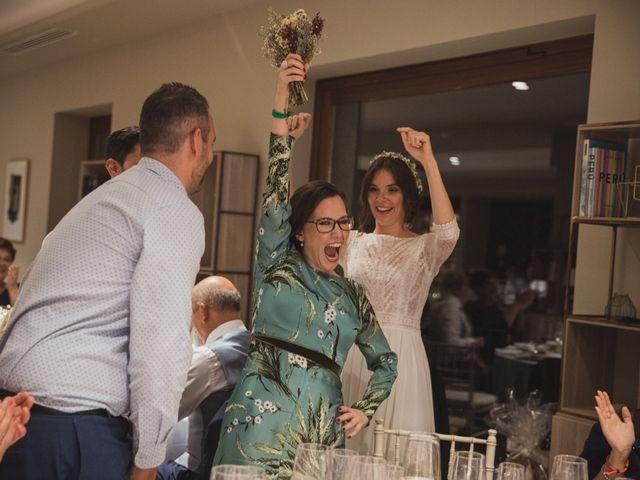 La boda de Sergio y Davinia en Toledo, Toledo 26