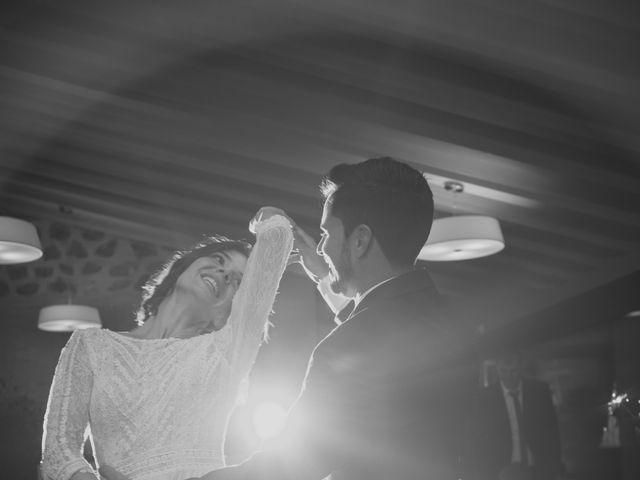 La boda de Sergio y Davinia en Toledo, Toledo 28