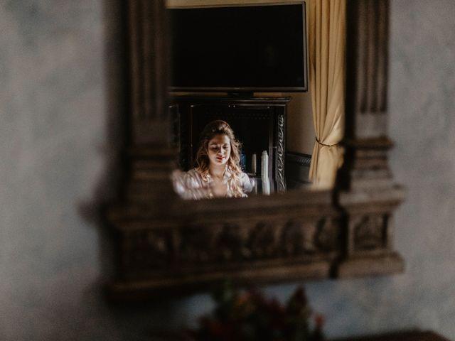 La boda de Angel y Cris en Avilés, Asturias 4
