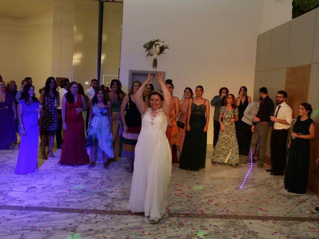 La boda de Miguel Ángel y Cristina en Cáceres, Cáceres 32