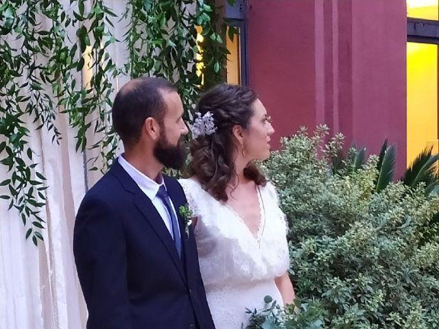 La boda de Javier y Helena en Alcazar De San Juan, Ciudad Real 4