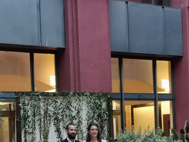 La boda de Javier y Helena en Alcazar De San Juan, Ciudad Real 5