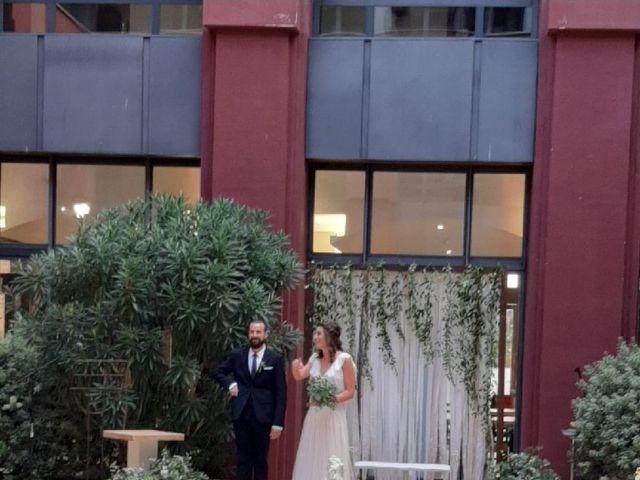 La boda de Javier y Helena en Alcazar De San Juan, Ciudad Real 6