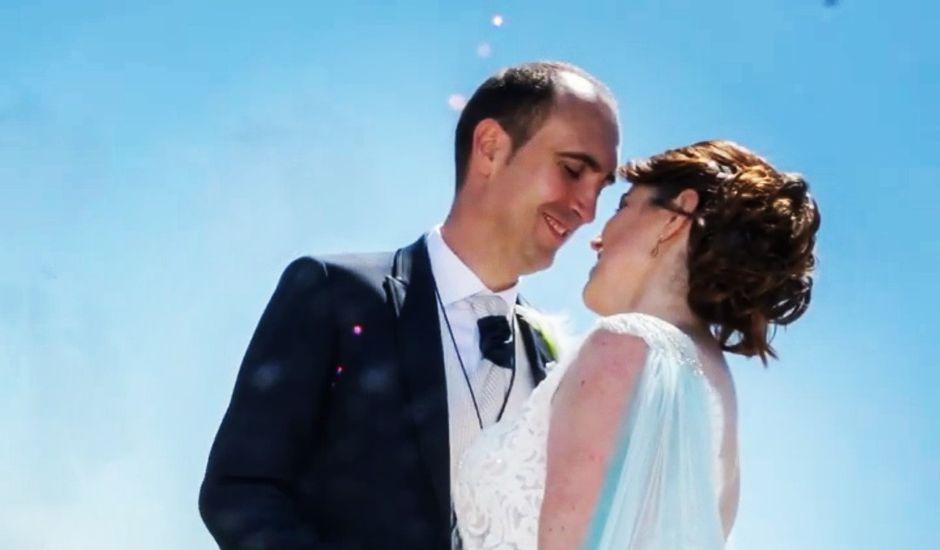 La boda de Nacho y Tifany en Vinaròs, Castellón