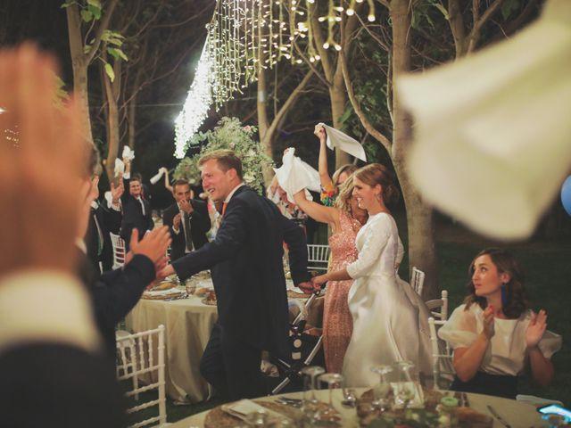La boda de Marta y Ernesto en Albacete, Albacete 13