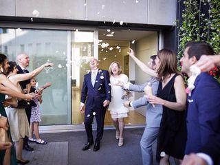 La boda de Antonia y Juan 2