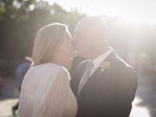 La boda de Antonia y Juan 3