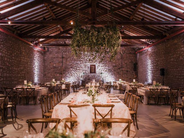 La boda de Alejandro y Felicia en San Vicente De La Sonsierra, La Rioja 9