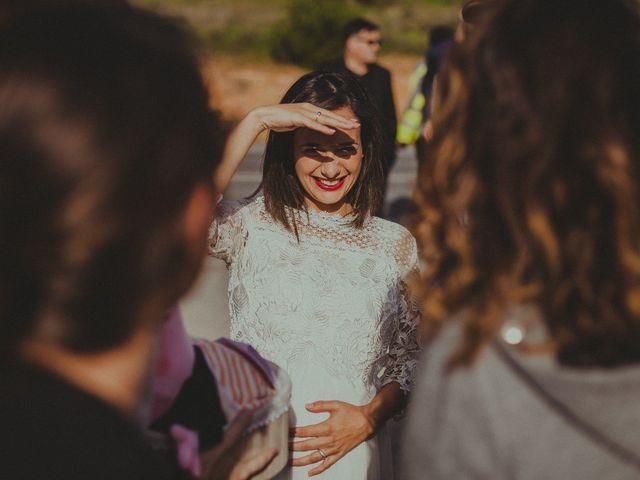 La boda de Jay y Marina en Sant Josep De Sa Talaia/sant Josep De La, Islas Baleares 12