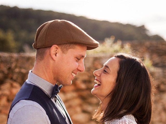 La boda de Jay y Marina en Sant Josep De Sa Talaia/sant Josep De La, Islas Baleares 20